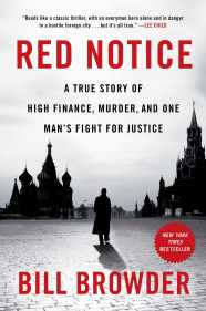 Red_Notice_book_cover